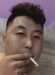 徐总, 31, Zhangjiakou Shi Xuanhua Qu