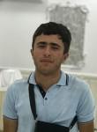 Maqs, 20  , Yerevan