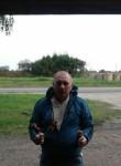 Aleksandr, 38  , Vitebsk