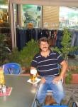 mitko, 56  , Volos