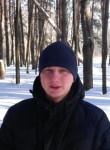 Анатолий Алеев, 34 года, Октябрьский (Республика Башкортостан)