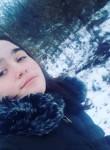 arina zaitceva, 18, Kharkiv