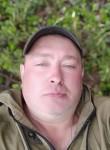 Denis, 40  , Tynda