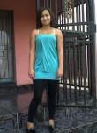 floratte, 23  , Tambacounda