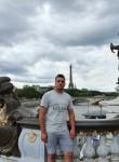 Samir, 30  , Savigny-sur-Orge