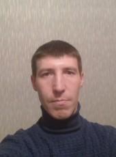 Andrey, 35, Russia, Solikamsk