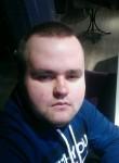 Aleksandr, 24, Kharkiv