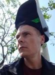 Sergey, 31  , Severobaykalsk