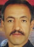 Ramazan, 40  , Pinarbasi (Kayseri)