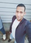 احمد, 24  , Alexandria