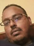 Mohamed, 28  , Piet Retief