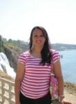 Tolonen selina, 43  , Cleveland (State of Ohio)