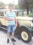 Vanya, 27  , Poprad