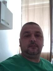Tibor, 42, Slovak Republic, Kosice