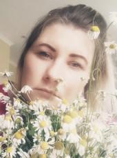 Olga, 37, Russia, Karabanovo