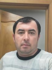 Marufzhon, 36, Uzbekistan, Namangan