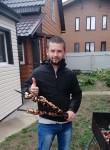 Vitaliy, 32, Atkarsk