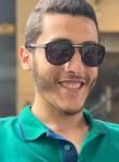 Marwan, 25  , Lviv