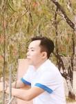 Quan, 22  , Bien Hoa