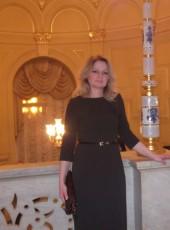 Mila, 52, Ukraine, Kiev