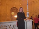 Mila, 53 - Just Me в театре