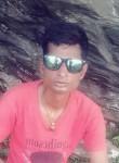 Shreedhar, 27  , Baglung