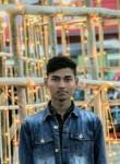 Bishal, 20  , Guwahati