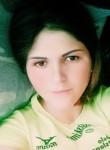 asinka, 27, Kristinopol