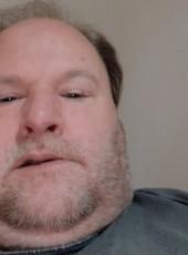 Satan , 52, Canada, Terrebonne