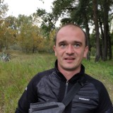 Sergey , 29  , Chernihiv