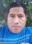 Rafael, 39  , Santa Cruz de la Sierra