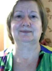 Natalya , 58, Russia, Ufa