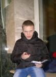 evgeniy, 26  , Tabuny
