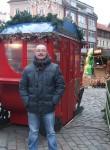 Vladimir, 45  , Minsk