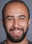 Hasan, 35  , Maltepe