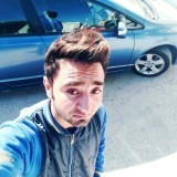 Ryan cypy, 26  , Larnaca
