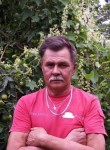 sergey, 60  , Magnitogorsk
