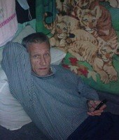 Igor, 54, Russia, Murmashi