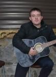 Ivan, 31, Kiev