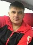 Sergey, 33  , Khabarovsk