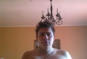 aleksey, 41 - Just Me