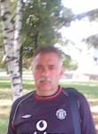 Igor, 55  , Stakhanov
