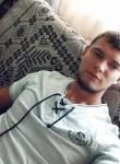 Ilyukha, 27, Pskov