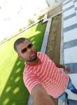 subbu kiddo, 28  , Al Sohar