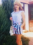 Yulya, 34  , Kiev