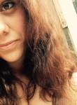 tatiana, 28  , San Felice Circeo