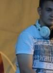 Vladislav, 22  , Borovsk