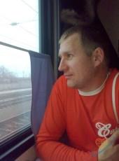 Svetoi, 44, Russia, Volgodonsk