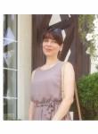 Elena, 46  , Khmelnitskiy