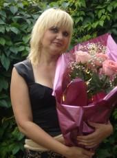 Marina, 58, Russia, Penza